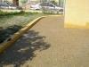 beton-desactive-2