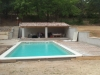 pose-coque-piscine-et-dallage